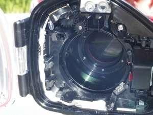 Underwater Camera Housing Leak Detector_2