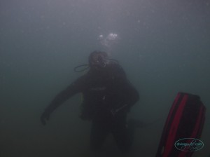 scuba_diver_010