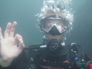paul_diving_instructor