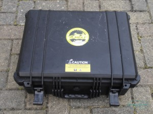 orcalight_peli_case