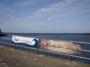 Dive Against Debris UK Volunteers