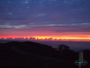 Cornwall_sunset_01
