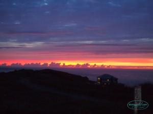 Cornwall_sunset_01
